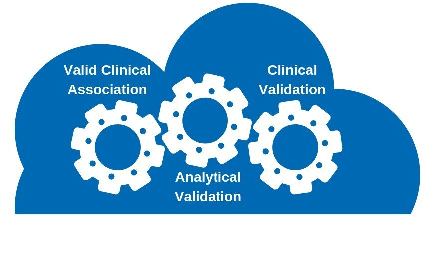 How to Perform Clinical Evaluation of Medical Software