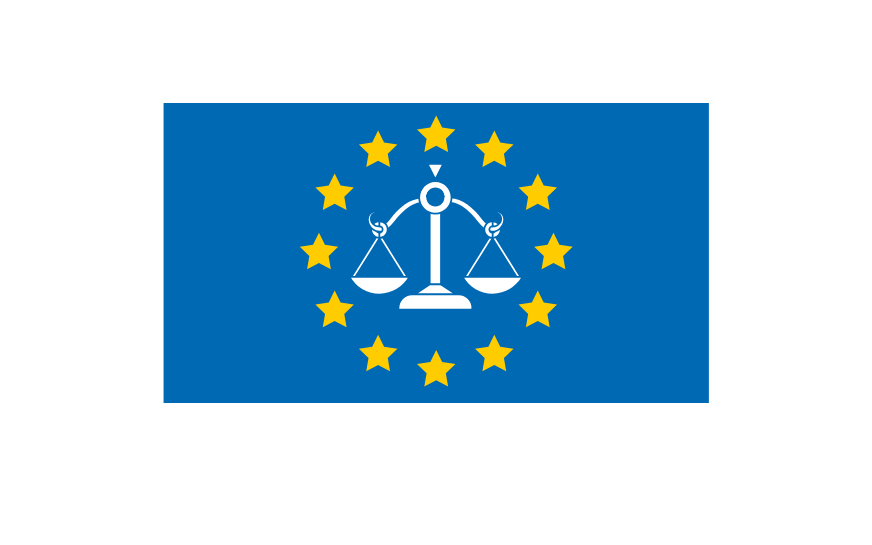 CJEU Top Court Cases on Medical Devices